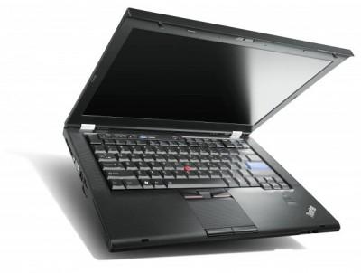 Lenovo-ThinkPad-T420s-25255B6-25255D