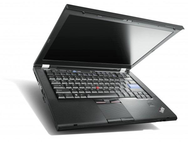 e72deef4c9 ThinkPady se dělí na několik základních řad dle určení
