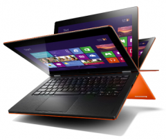 Lenovo_IdeaPad_Yoga_13-25255B3-25255D