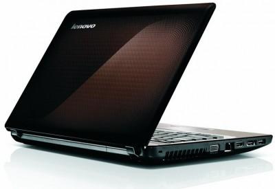 Lenovo_IdeaPad_Z570_Z470_Z370_1-25255B4-25255D