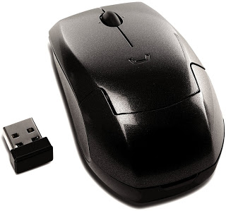 N10_Mini_WirelessMouse_Black