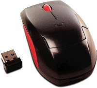 N10_Mini_WirelessMouse_Red