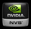 NVIDIA-NVS-Logo-3D-1-25255B4-25255D