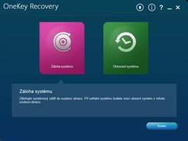 OneKey-252520Recovery-25255B3-25255D