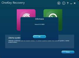 OneKey-252520Recovery_1-25255B3-25255D