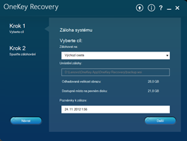 OneKey-252520Recovery_2-25255B3-25255D