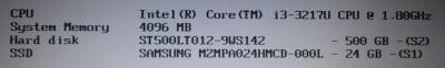 P1290098-25255B5-25255D