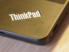 ThinkPady Edge E430 a E530: Práce i zábava, kov i plast, lesk i mat (test, video)