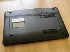 P7060752-14
