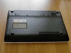 P7060821-110