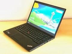 ThinkPad T440s: první pohled, zkušenosti a video