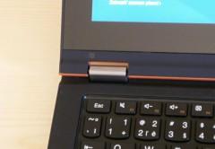 PC160092-25255B4-25255D