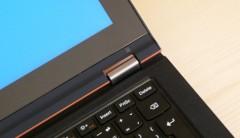 PC160093-25255B6-25255D