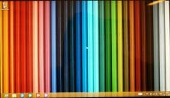 PC160097-25255B6-25255D