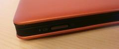 PC160106-25255B5-25255D