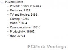 PCMark-252520Vantage-252520x64-25255B9-25255D