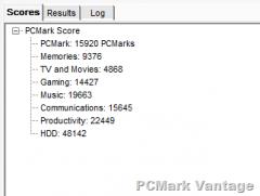 PCMark-252520Vantage-25255B8-25255D