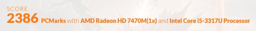 PCMark7-25255B4-25255D