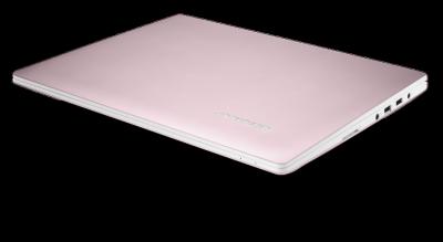 S300_Pink_Hero_05-252520copy-25255B4-25255D