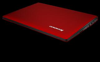 S400_Red_Hero_05-252520copy-25255B4-25255D