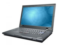 SL5102