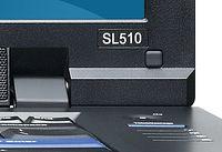 ThinkPad SL410 a SL510 – matný či lesklý kryt?