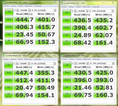 SSD-2525200-fill-25255B4-25255D