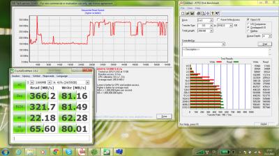 SSD-25252040-25255B3-25255D