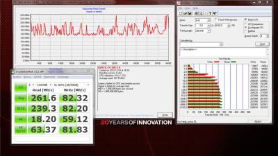 SSD-25252060-25255B4-25255D