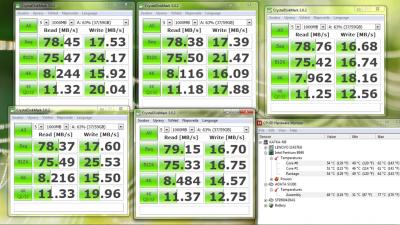 SSD-25252065-252520stress-25255B3-25255D