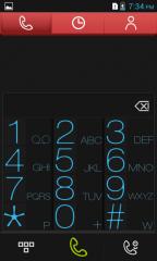 Screenshot_2013-04-17-19-34-36-25255B2-25255D