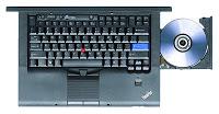 T400s – lze vypnout gesta?