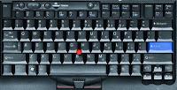 T400s_keyboard