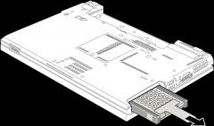 T420-252520HDD-25255B2-25255D