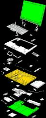 T420-252520rozborka-25255B5-25255D