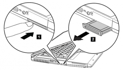 T420si_card_reader_removal-25255B7-25255D