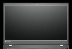 T431s_standard_04-252520copy-25255B9-25255D