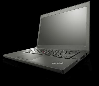T440_Standard_02-252520copy-25255B3-25255D