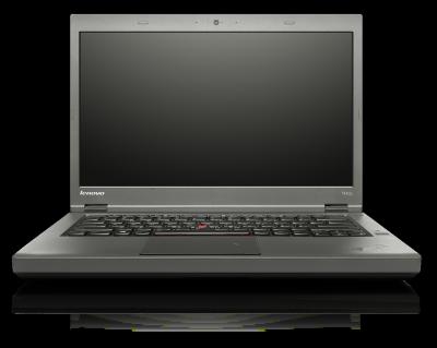 T440p_Standard_03-252520copy-25255B3-25255D