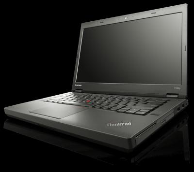 T440p_Standard_04-252520copy-25255B3-25255D