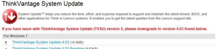 TVSU5-error-25255B5-25255D