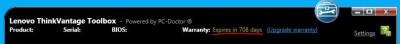 TVTb_warranty-5B5-5D