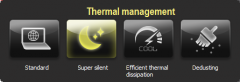 Thermal-252520Management_thumb-25255B2-25255D