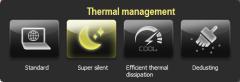 Thermal-252520Management_thumb-25255B2-25255D
