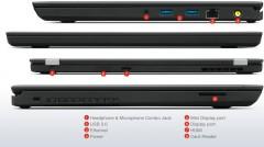 ThinkPad-T430u-Laptop-PC-4-Side-Views-gallery-845x475
