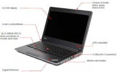 ThinkPad_Edge_pic