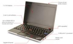 ThinkPad_X100e_pic
