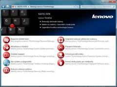 ThinkPad_zarizeni_tiskarny_custom_TVT-5B5-5D