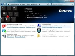 ThinkPad_zarizeni_tiskarny_custom_Think-5B2-5D