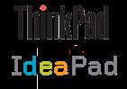 Think_Idea-25255B11-25255D